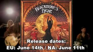 Frontiers Records June 2013 Releases Spot