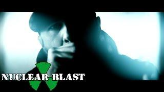 DESPISED ICON - Beast (OFFICIAL MUSIC VIDEO)