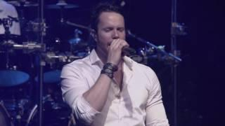 """Seventh Wonder """"Welcome To Atlanta Live 2014"""" Full Trailer (Official)"""