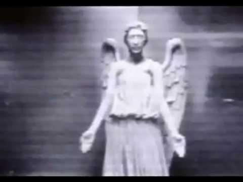 Rage Of Angels - 2013 Album Sampler (Escape Music) Via MelodicRock.com