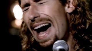 Nickelback - Too Bad (Official Video)
