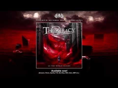 Theocracy - I AM