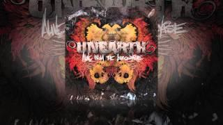 "Unearth ""Endless"" (Live)"