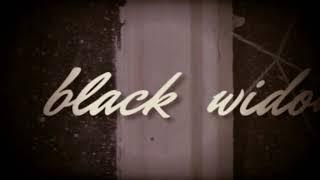 "Angra ""Black Widow's Web"" Lyric Video Teaser"
