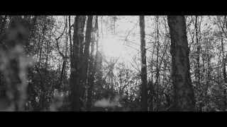 Downfall of Gaia European Tour Trailer 2014