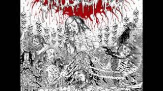 UNDERGANG - Til Døden os Skiller [2012]