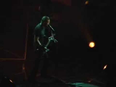 Metallica: Whiskey In The Jar (MetOnTour - Hamilton, Canada - 2004)