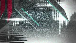 Korn (Featuring Skrillex) - Get Up! Lyric Video