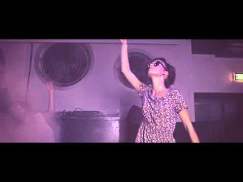 PORT NOIR - Neon (OFFICIAL VIDEO)