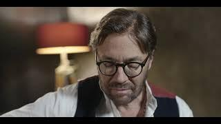 "Al Di Meola ""Broken Heart"" Official Music Video - New Album ""OPUS"" out February 23rd, 2018"