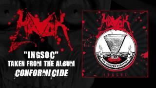 HAVOK - Ingsoc (Album Track)