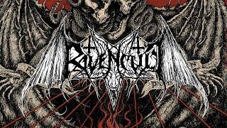 "Ravencult ""Beneath the Relics of Old"" (OFFICIAL)"