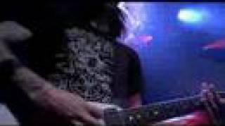 """As I Lay Dying """"Within Destruction"""" (OFFICIAL VIDEO)"""