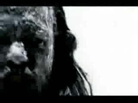 CELTIC FROST -  A Dying God Coming Into Human Flesh (OFFICIAL VIDEO)