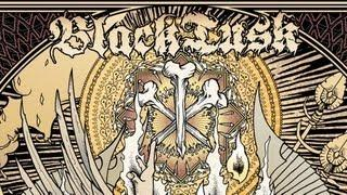 BLACK TUSK - 'Tend No Wounds' Trailer - New Album Coming July 23!