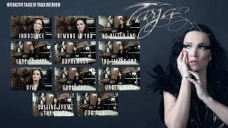 "Tarja ""The Shadow Self"" Track by Track"