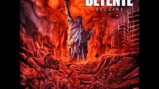 DÉTENTE - Genocide [2016]