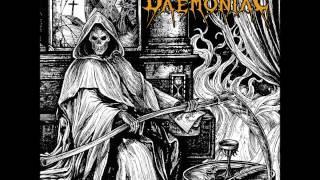DAEMONIAC - Demonic Possession [2015]