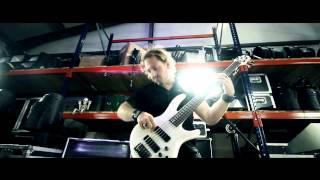 SILENT OPERA Fight Or Drift Videoclip (Progressive/Melodic Metal)