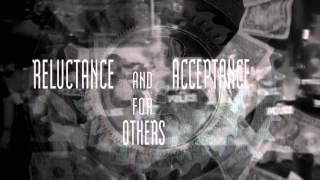 Fear Factory - The Industrialist Trailer
