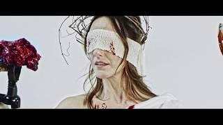 BROKEN HOPE - The Carrion Eaters (OFFICIAL VIDEO)