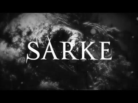 Sarke -