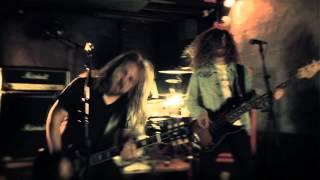 Massive - Ghost (Radio Edit) [Official Video]