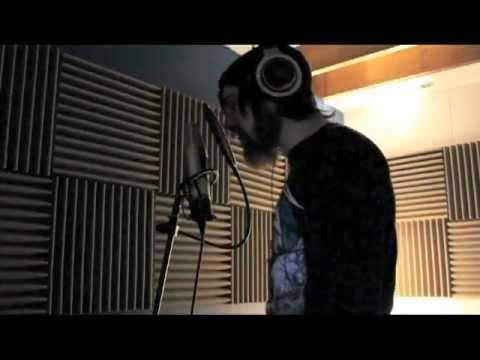 SYLOSIS - 'Monolith' In Studio Part 2 (OFFICIAL BEHIND THE SCENES)