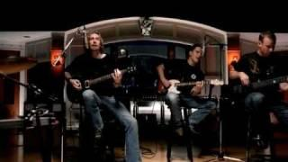 Nickelback - If Everyone Cared (Official Video)