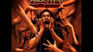 PANIKK - Dismay [2014]