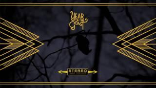YEAR OF THE GOAT - Song Of Winter (Official Lyric Video) | Napalm Records