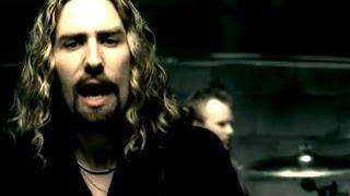 Nickelback - How You Remind Me (Official Video)