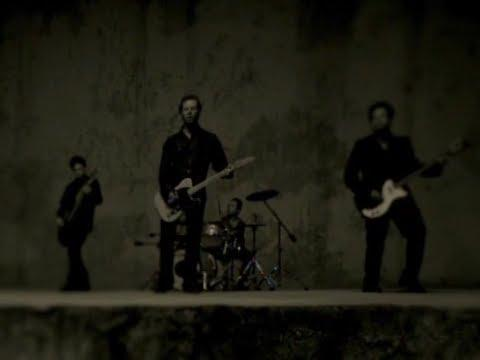 Metallica - The Unforgiven II [Official Music Video]
