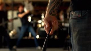 Chimaira - Year Of The Snake official video