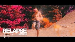 "BRAIN TENTACLES - ""Fruitcake"" (Official Music Video)"