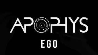 "Apophys ""Ego"" (OFFICIAL)"
