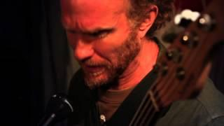 Corrosion of Conformity - Psychic Vampire (official video)