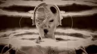 DARKWELL - Yoshiwara Videoclip