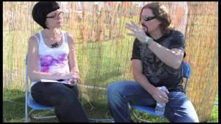 Dream Theater - High Voltage Pt 1