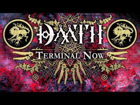 DAATH - Terminal Now