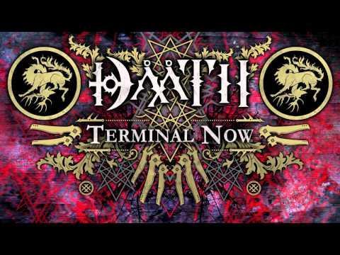 DAATH - Terminal Now