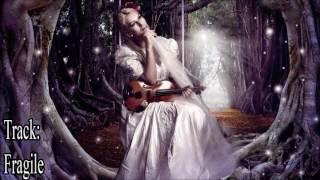 IMPERIA - Secret Passion Full Album
