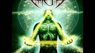 EMETH - Aethyr [2014]