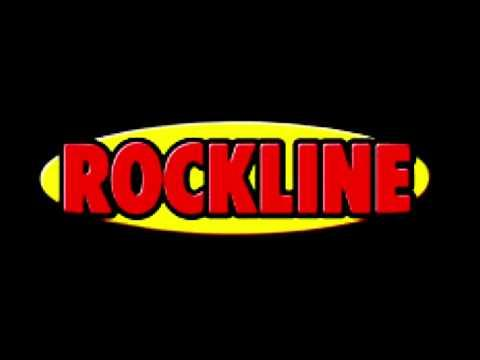 Metallica: Lars Ulrich & Kirk Hammett On Rockline (2008) [AUDIO ONLY]
