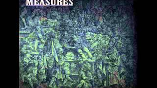RETALIATORY MEASURES - Pharynx -Pre-Listening (AUDIO ONLY!)
