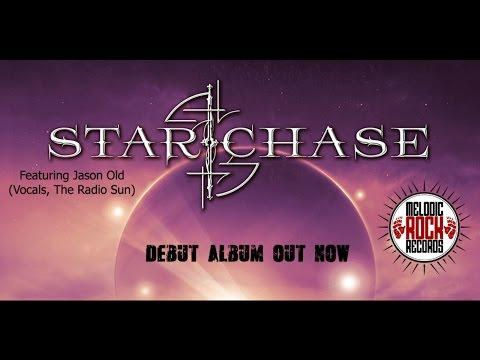 Star Chase - New Day (Out Now)