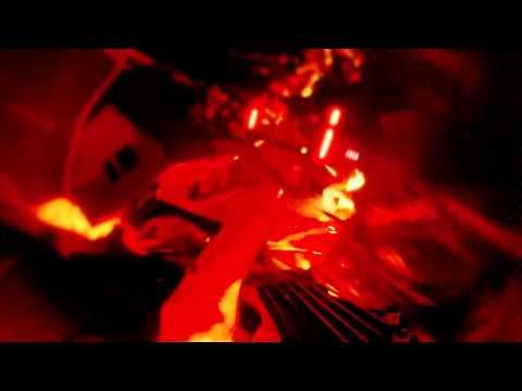 DARK TRANQUILLITY - In My Absence (OFFICIAL VIDEO)