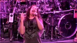 Dream Theater - Forsaken [Live 2008]