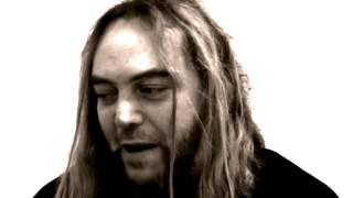 SOULFLY - Max Cavalera On SAVAGES Producer Terry Date (OFFICIAL INTERVIEW)