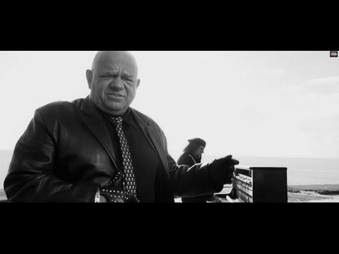 U.D.O. - Heavy Rain (2013) // Official Clip // AFM Records